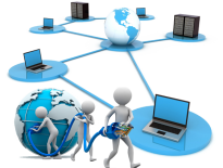 local-area-network-computer-network-wide-area-network-networking-hardware-cisco-certifications-others-d0b7e5f72f5fd3931de0ead08dd50625